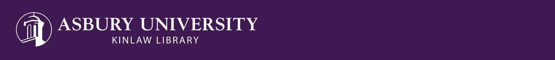 Asbury Kinlaw Logo